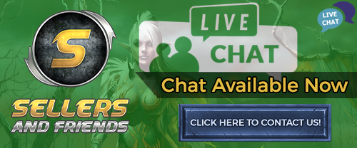 livechat.png