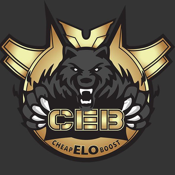 Logo CEB.jpg
