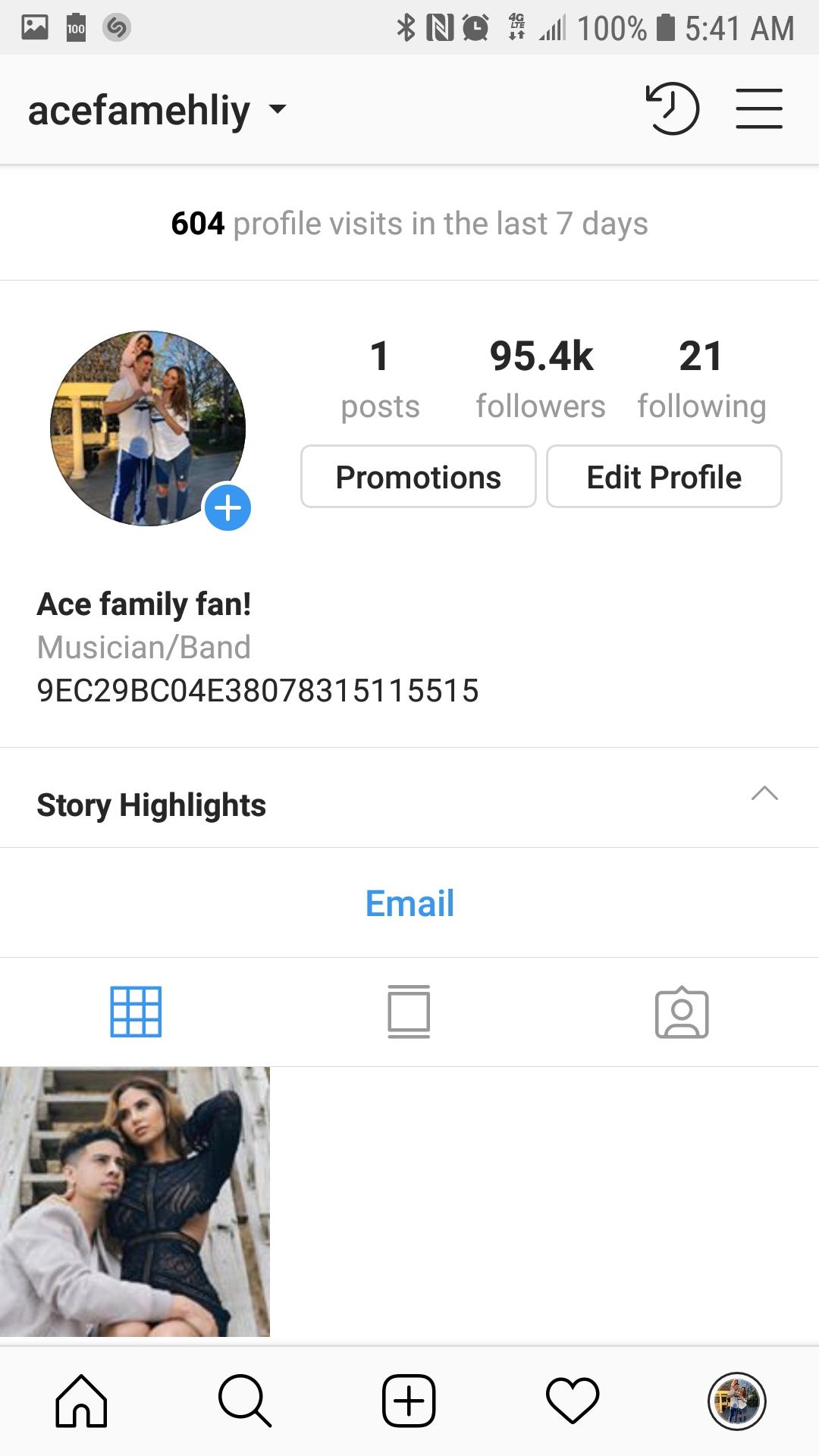 Screenshot_20181207-054113_Instagram.jpg