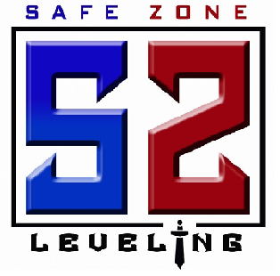 SafeZonePicture.png