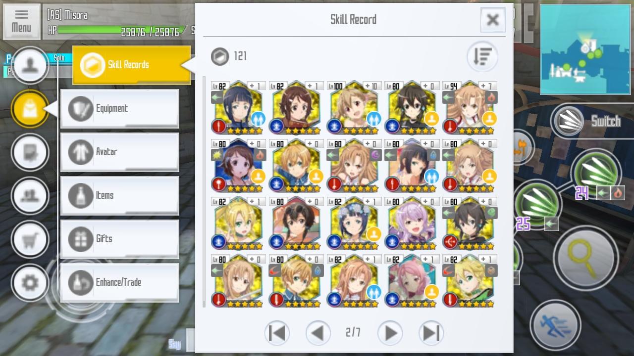 Screenshot_20190105-061154_SAOIF.jpg