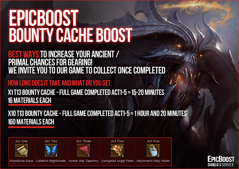 EPICBOOST BOUNTY CACHE BOOST.png