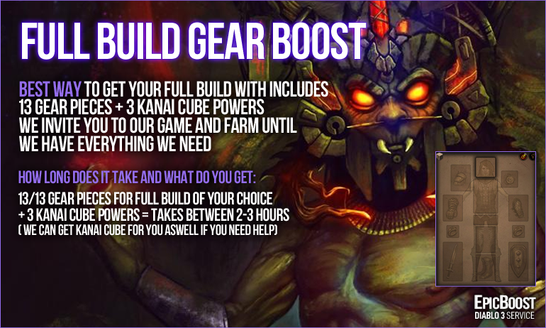 FULL BUILD GEAR BOOST.png