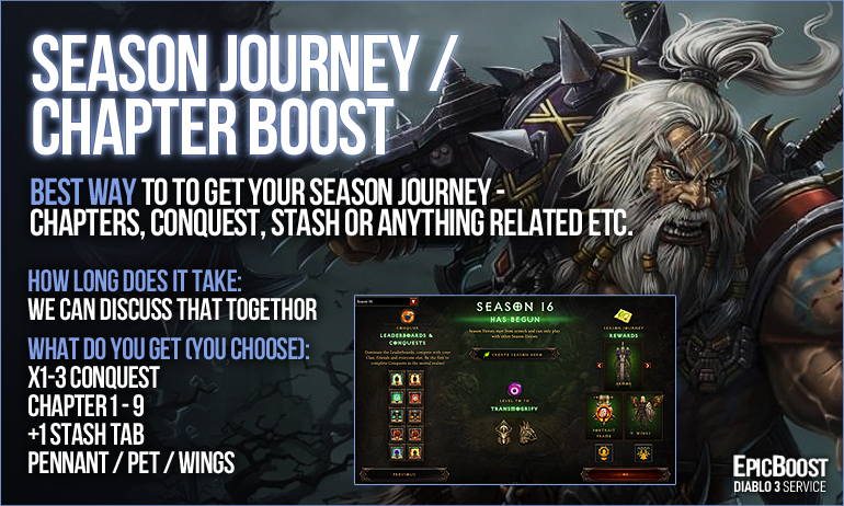 SEASON JOURNEY CHAPTER BOOST.png