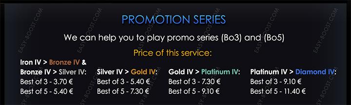 Promotion series 2019.jpg