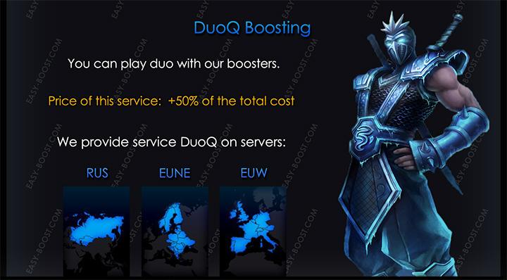 DuoQ info 2019.jpg