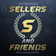SellersAndFriends