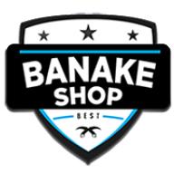 BANAKESHOP.COM