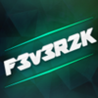 F3v3R2k