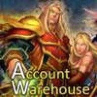 Accountwarehouse.com