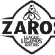 Zaros Boosting