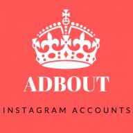 adbout