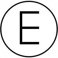 eazyviral