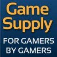 GameSupply