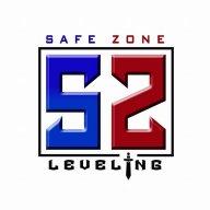 SafeZone Leveling