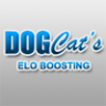 dogcat200