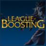 leagueofboosting