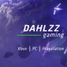 Dahlzz