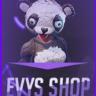EvysShop