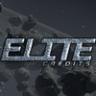 Elite Credits