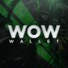wowwallet