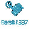 Barsik1337