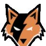 Foxstore
