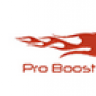 BoostersPro