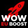 WoWEUboost