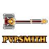 PvPSmith