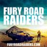 FuryRoadRaiders