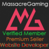 MassacreGaming