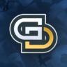 GoldenDesert
