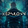 xEpsilonN