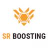 SRBoosting