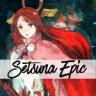 SetsunaEpic