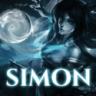 SimonBie