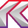 KHAccounts.net