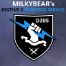 MilkyBear