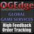 OGEdge.com