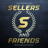 SellersAndFriends