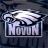 Novun