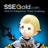 SSEgold_sales