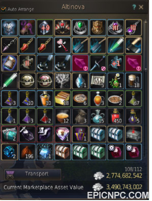 Selling - 🔥Silver Grinding🔥PowerLeveling🔥cp/trading/all