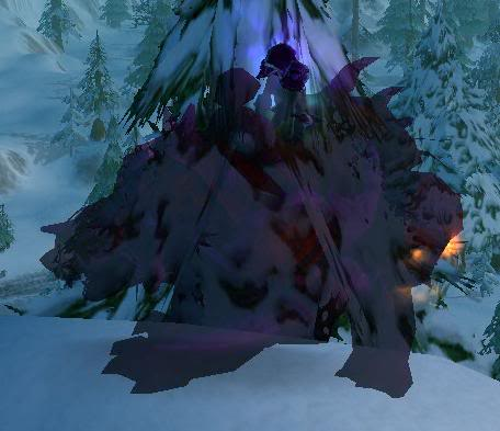 Shadow Priest 8 8 T6 4 5 S4 Bear Mount Best Pvp Pve Gear Must See